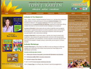 toby-karten-inclusion-workshops