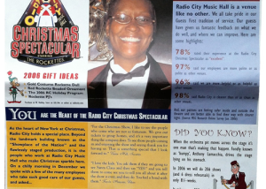 radio-city-newsletter