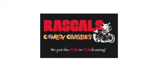 Rascal Comedy Classics