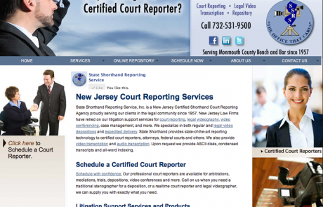state-shorthand-court-reporting