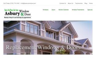 asbury windows and doors