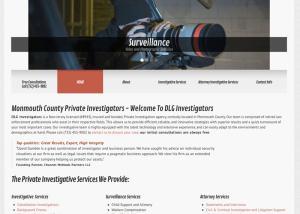 DLG-Investigators