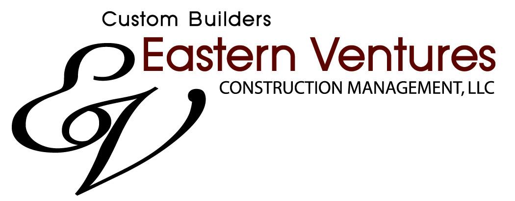 Eastern Ventures Logo