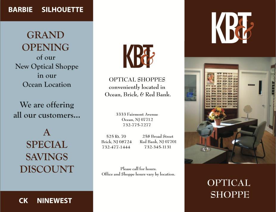 KBT-Brochure