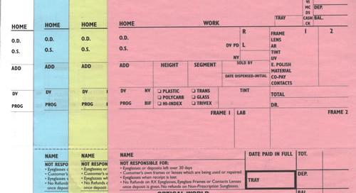 4-part-carbonless-Eyeglass-Order-Forms
